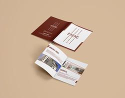 A4-EBENE_Brochure_Mockup
