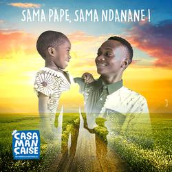 CasamancaiseFeteDesPeres04