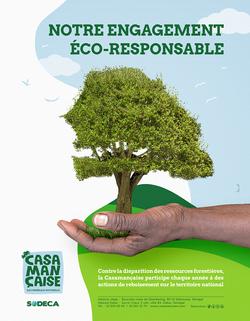 CasamancaiseAfficheReforestation02