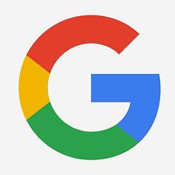 google-new-logo-450x450.jpg