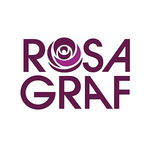 ROSAGRAF_.jpg