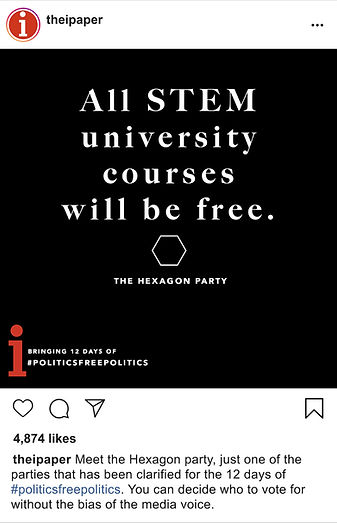 instagram ad.jpg