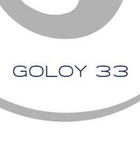 Goloy33.jpeg