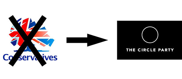 logo change.jpg