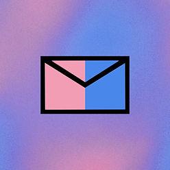 profile icon.jpg