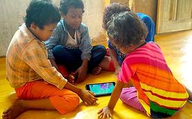 iPad learning.jpg