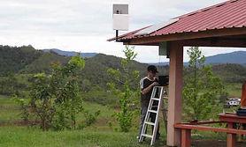 WiFi Hotspot.jpg