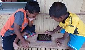 Kid with iPad.jpg