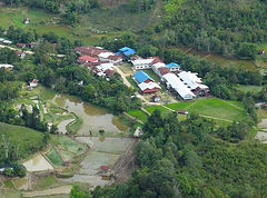 rural wireless access, rural technology, malaysia rural access, improve life, rural development, technology innovation, remote area, tourism solution, long range wireless access, rural development research