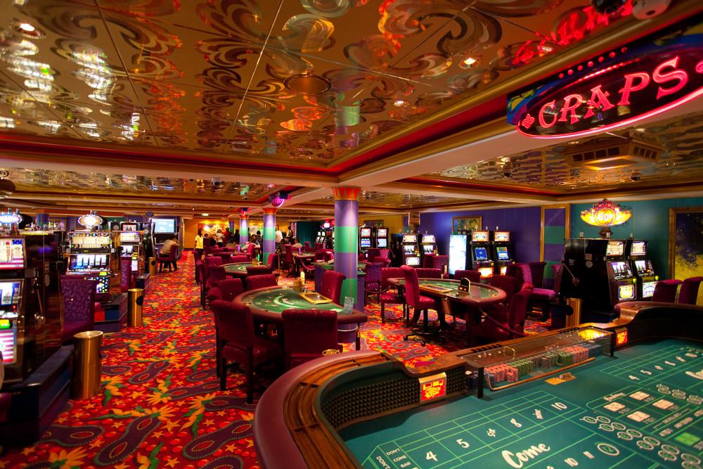 shutterstock_66766246-casino.jpg