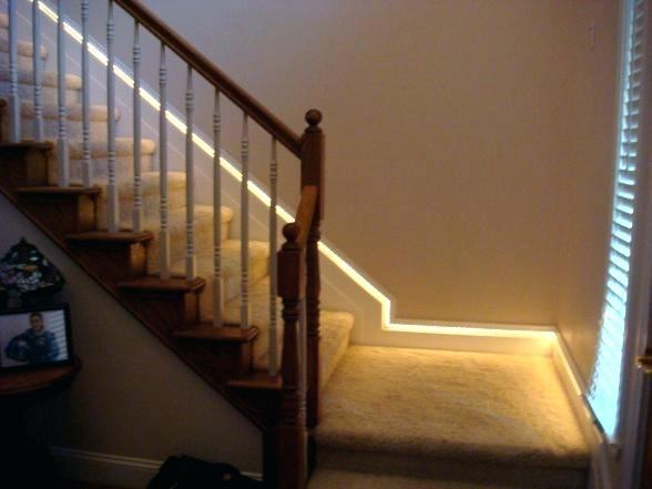 Stair-lighting-led-design-idea-28.jpg