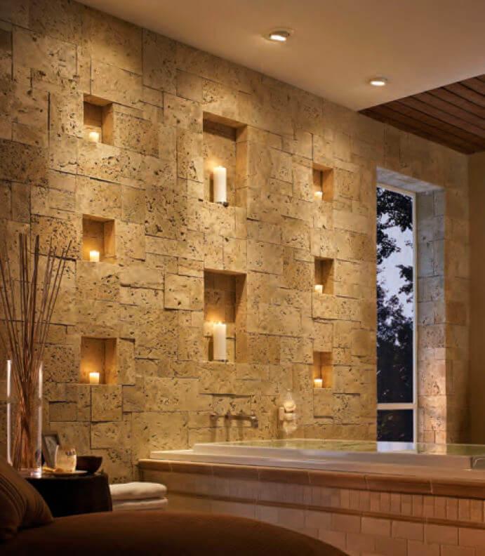 wall lighting design 9.jpg