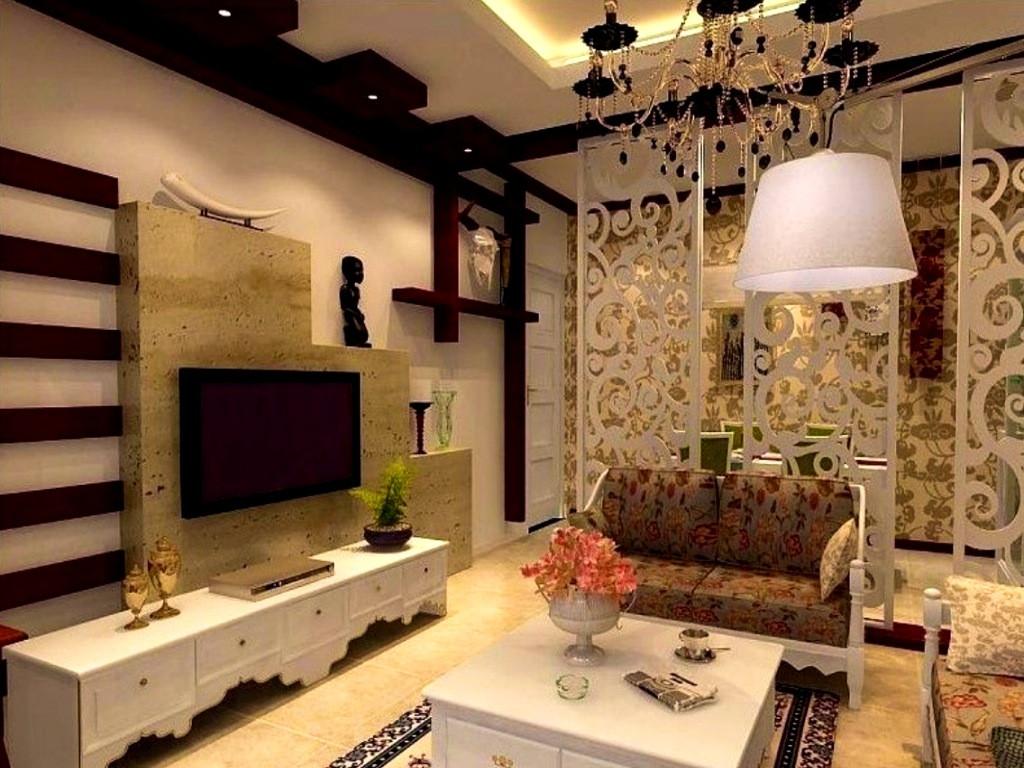 wall lighting design 12.jpg