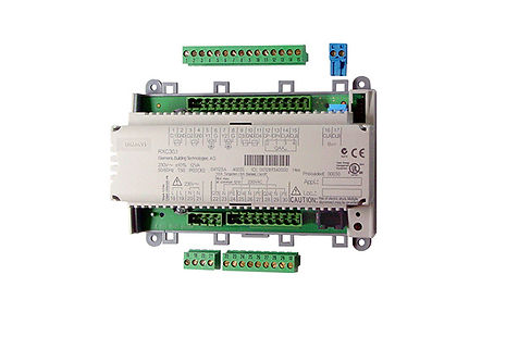 RCX30-Siemens-lighting-control.jpg