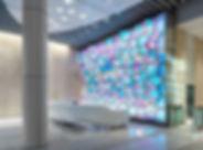 Wall Deco 1.jpg