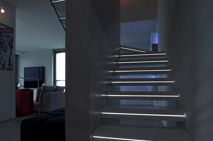 Stair-lighting-led-design-idea-16.jpg