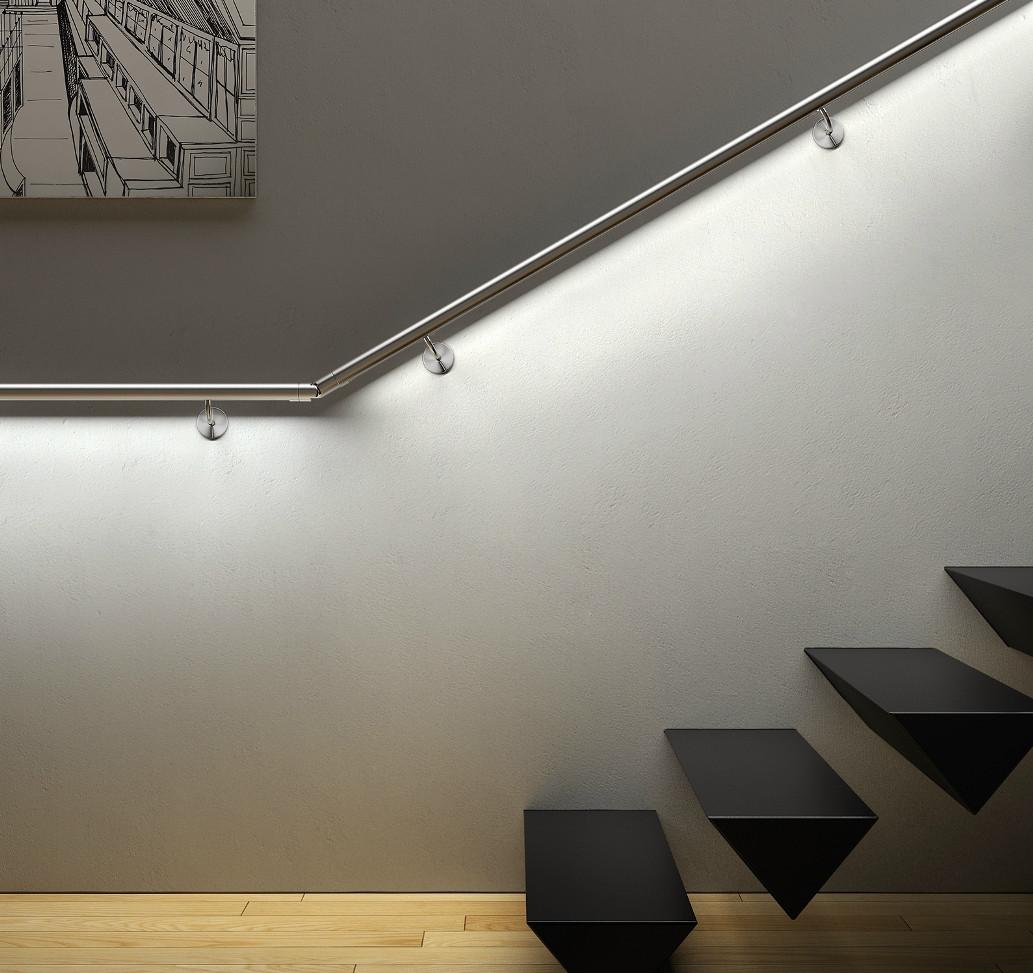 Stair-lighting-led-design-idea-18.jpg