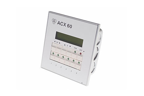 CLS-ACX-60-lighting-controller-design.jp