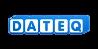 1450713004_1450713000_logo2.png