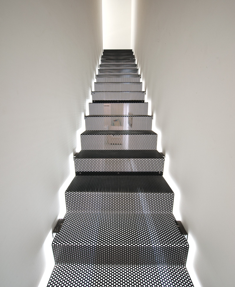 Stair-lighting-led-design-idea-21.jpg