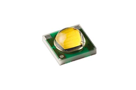 Cree-LED-Xlamp-XP-G-lighting-design.jpg