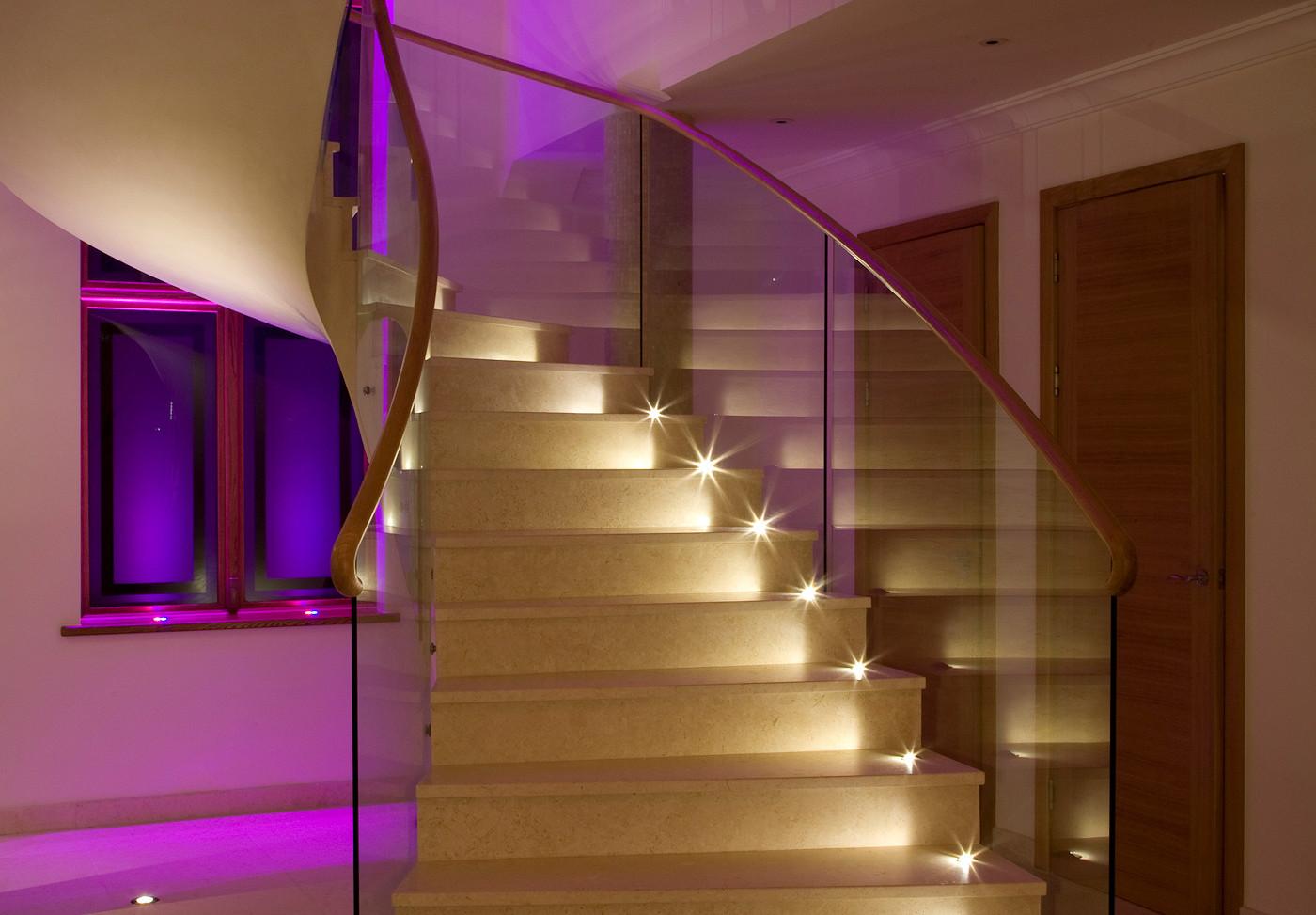 Stair-lighting-led-design-idea-6.jpg
