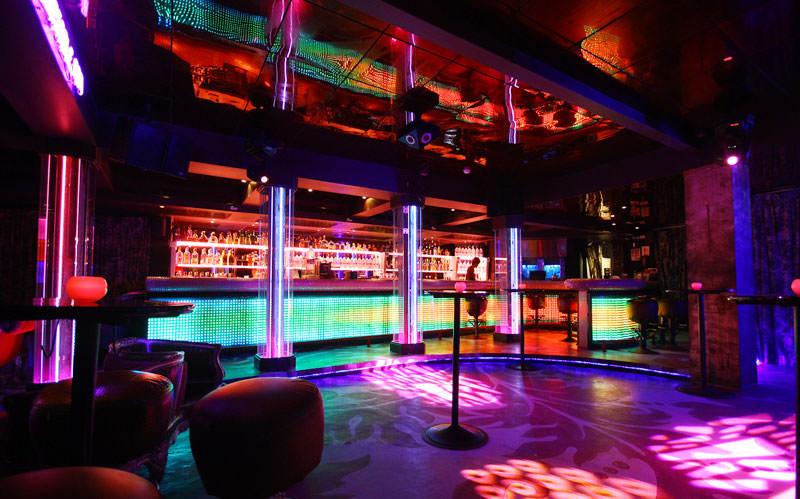 lighting-design-thailand-disco-led-4.jpg