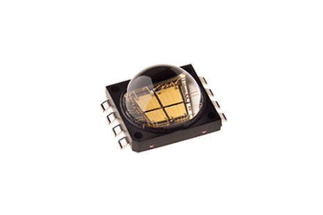 Cree XLamp MC-E LED.jpg