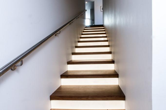 Stair-lighting-led-design-idea-17.jpg