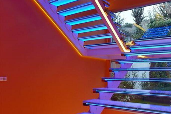 Stair-lighting-led-design-idea-12.jpg