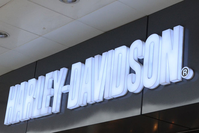 3d-led-whole-lit-signs-for-harley-davids