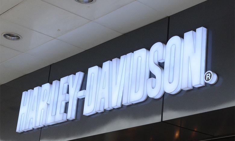 3d-led-whole-lit-signs-for-harley-davids