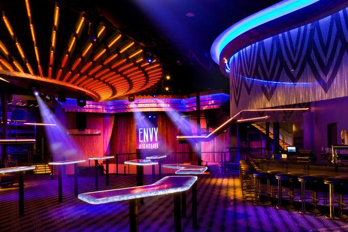 dynaled-club-disco-lighting-examples-5.j