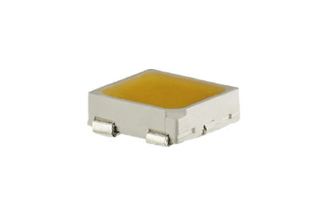Cree XLamp ML-C LED.jpg
