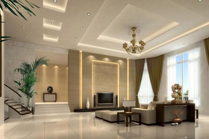 ceiling-lighting-design-led-thailand-ide