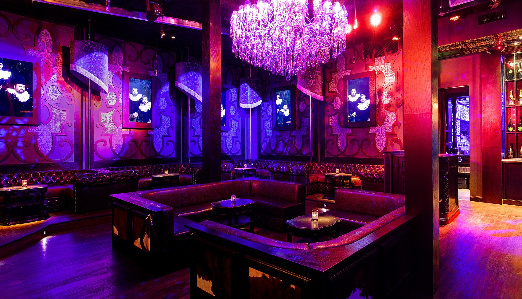 dynaled-club-disco-lighting-examples-14.