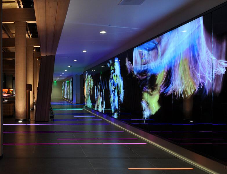 led-floor-lights-architect-karim-rashid-