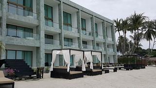 Absolute Resort Thailand