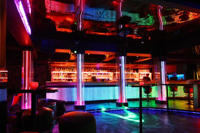 lighting-design-thailand-disco-led-6.jpg