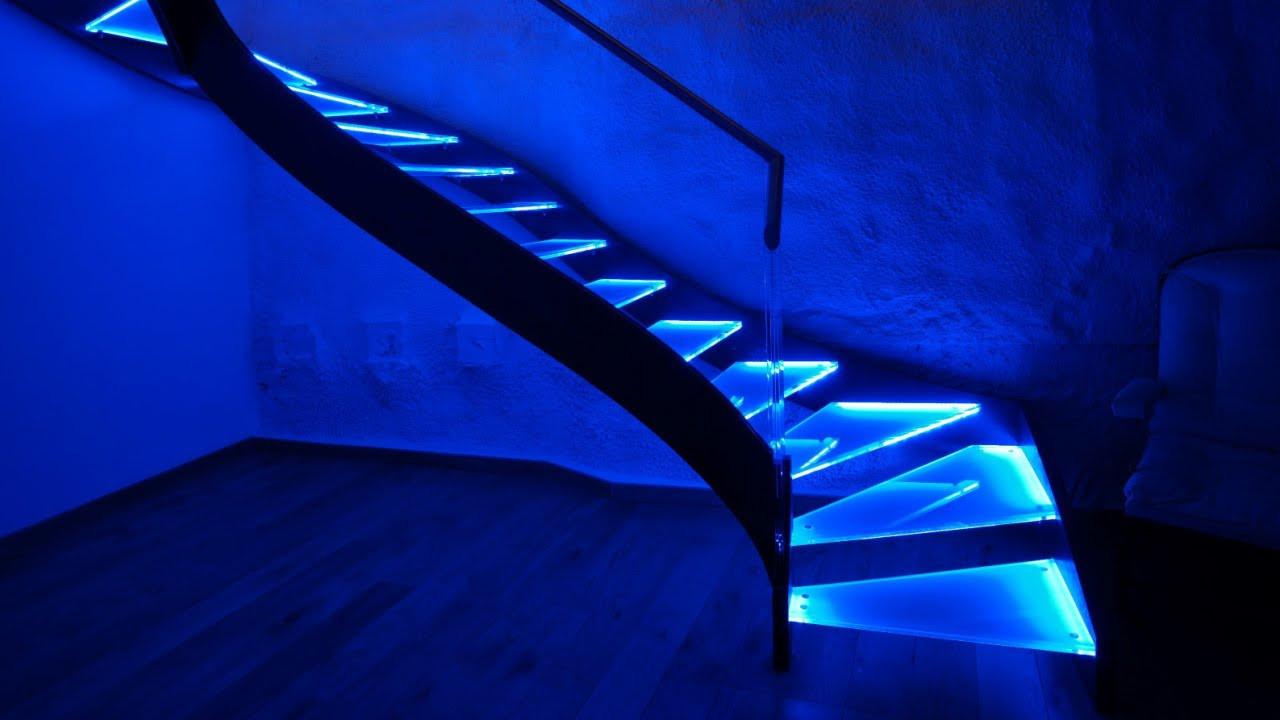 Stair-lighting-led-design-idea-10.jpg