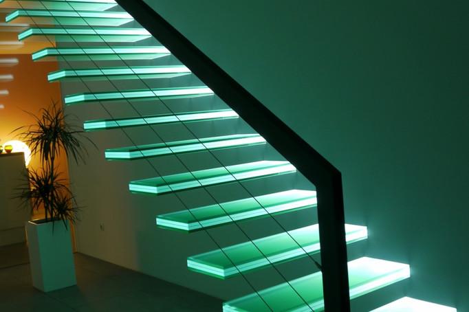 Stair-lighting-led-design-idea-13.JPG