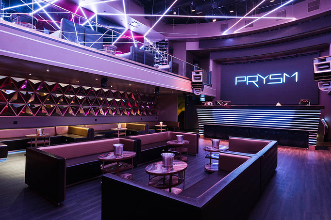 dynaled-club-disco-lighting-examples-24.