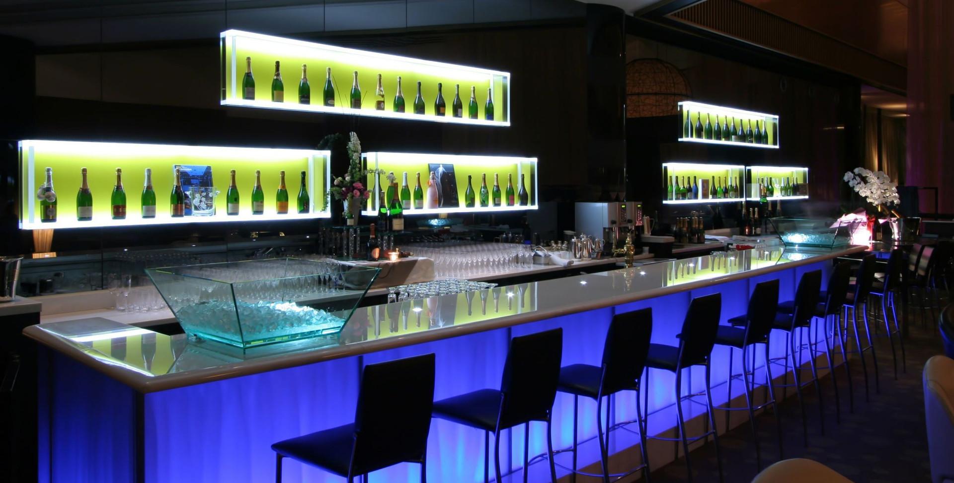 dynaled-bar-lighting-design-example-12.j