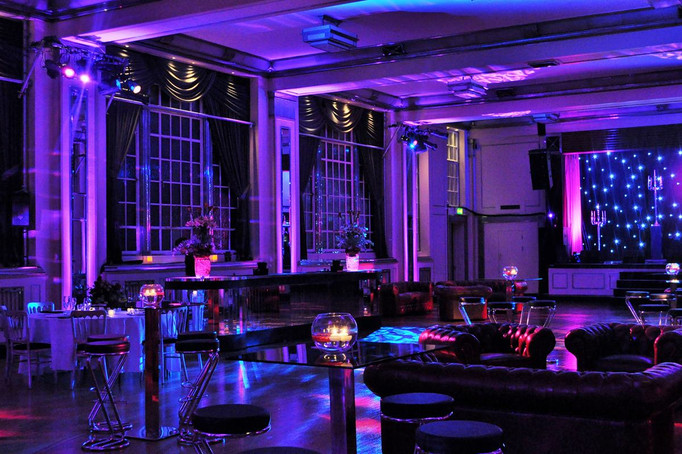 dynaled-club-disco-lighting-examples-17.