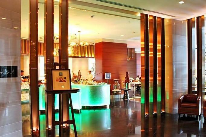 lighting-design-thailand-led-lighted-buf
