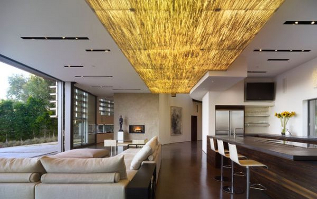 ceiling-lighting-design-led-thailand-ide