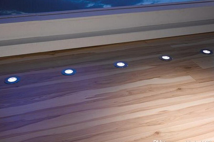 dimmable-9mm-ultra-thin-stainless-steel-