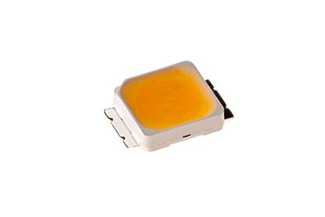 Cree Xlamp MX-3 LED.jpg