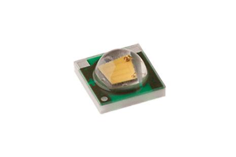 Cree-LED-Xlamp-XP-E-lighting-design.jpg