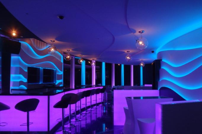 dynaled-bar-lighting-design-example-11.j